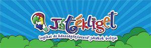 jatekliget_logo