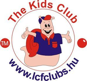 Kids Club Logo 2_k