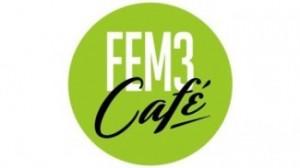 fem3cafe