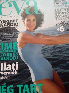 eva magazin