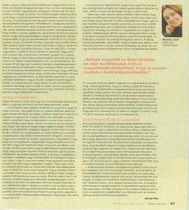 noklapja 2.