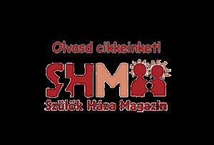 szhm3