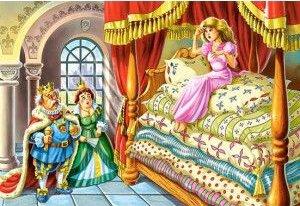 Borsószem hercegkisasszony pénteken - Szülők Háza Újbuda Bölcsője